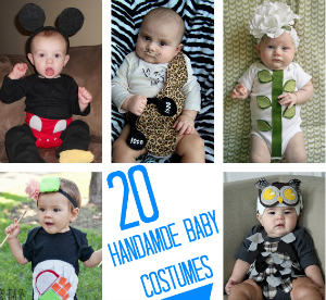 Rachel author at really awesome costumes handamde baby costumes diy solutioingenieria Choice Image