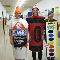 Teacher-Halloween-Costumes